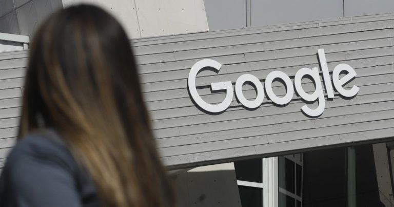 Google trækker al støtte til individuel sporing af brugere